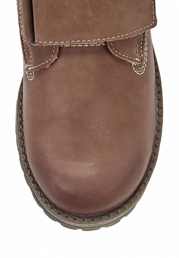 Ботинки для мальчиков Bambi GB211023-2: изображение 10
