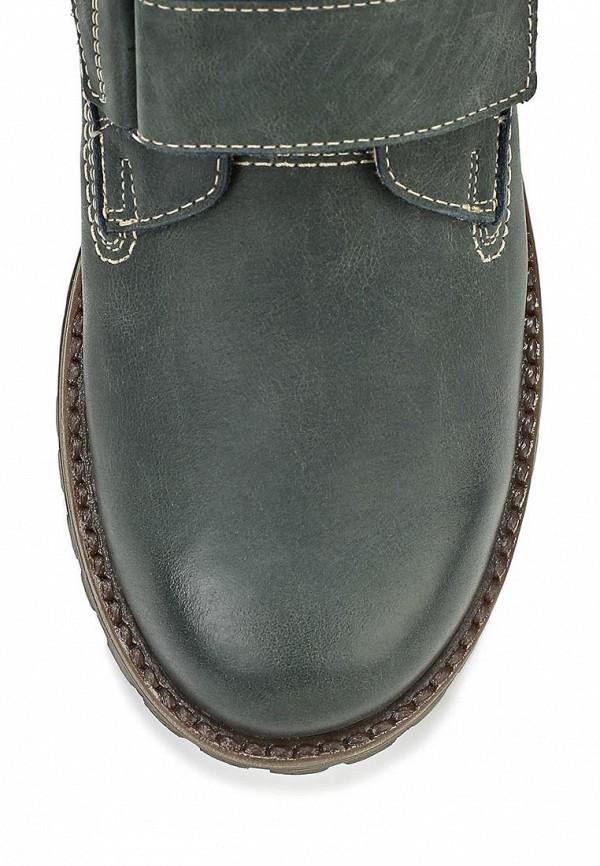 Ботинки для мальчиков Bambi GB211023-3: изображение 10