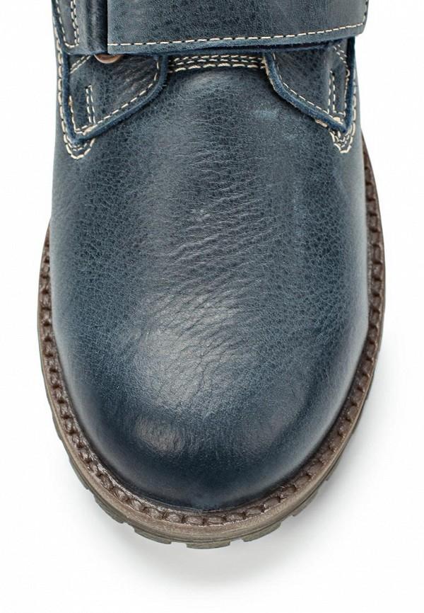 Ботинки для мальчиков Bambi GB211023-4: изображение 10