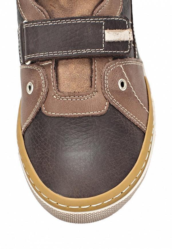 Ботинки для мальчиков Bambi GB311011-1: изображение 11