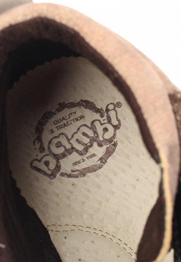 Ботинки для мальчиков Bambi GB311011-1: изображение 12