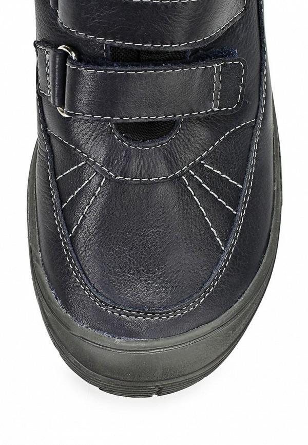 Ботинки для мальчиков Bambi GB311012-1: изображение 10