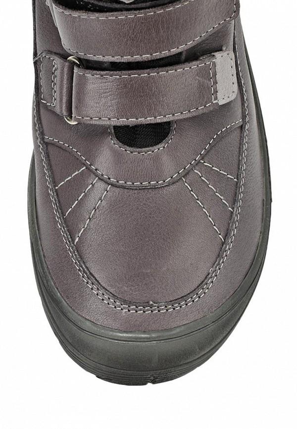 Ботинки для мальчиков Bambi GB311012-2: изображение 10