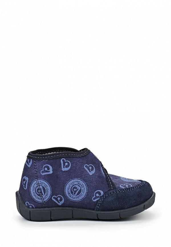Ботинки для мальчиков Bambi GB170015-3: изображение 8