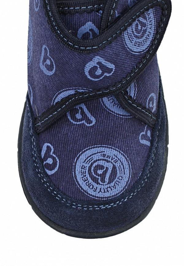 Ботинки для мальчиков Bambi GB170015-3: изображение 10