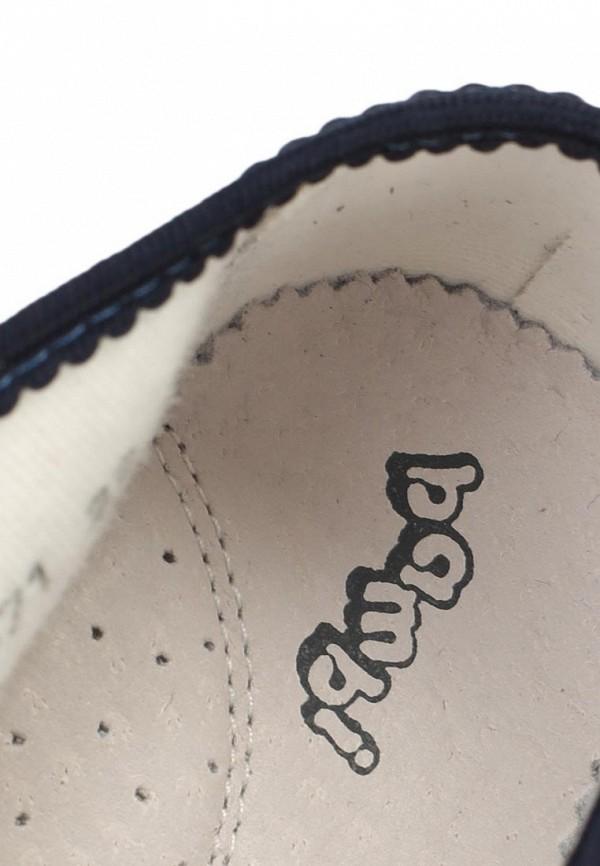 Ботинки для мальчиков Bambi GB170015-3: изображение 12