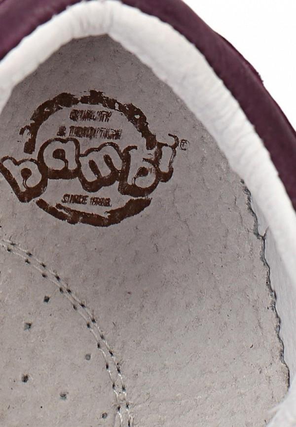 Ботинки для девочек Bambi GB113019-1: изображение 12