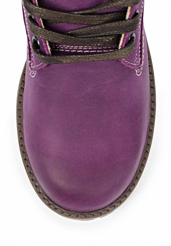 Ботинки для девочек Bambi GB211022-3A: изображение 10