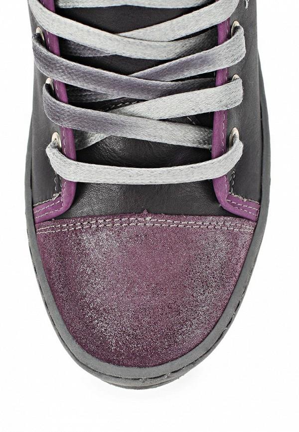 Ботинки для девочек Bambi GB311008: изображение 11