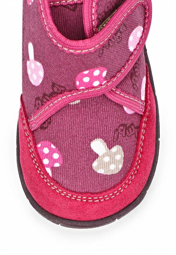 Ботинки для девочек Bambi GB170015-1: изображение 10