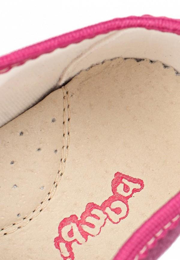 Ботинки для девочек Bambi GB170015-1: изображение 12