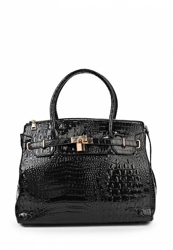 Большая сумка Baggini 29498/10: изображение 1