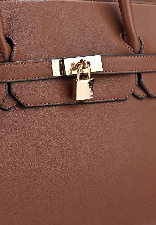 Большая сумка Baggini 29424/23: изображение 5