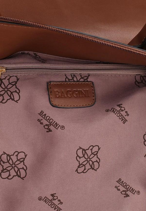 Большая сумка Baggini 29424/23: изображение 7