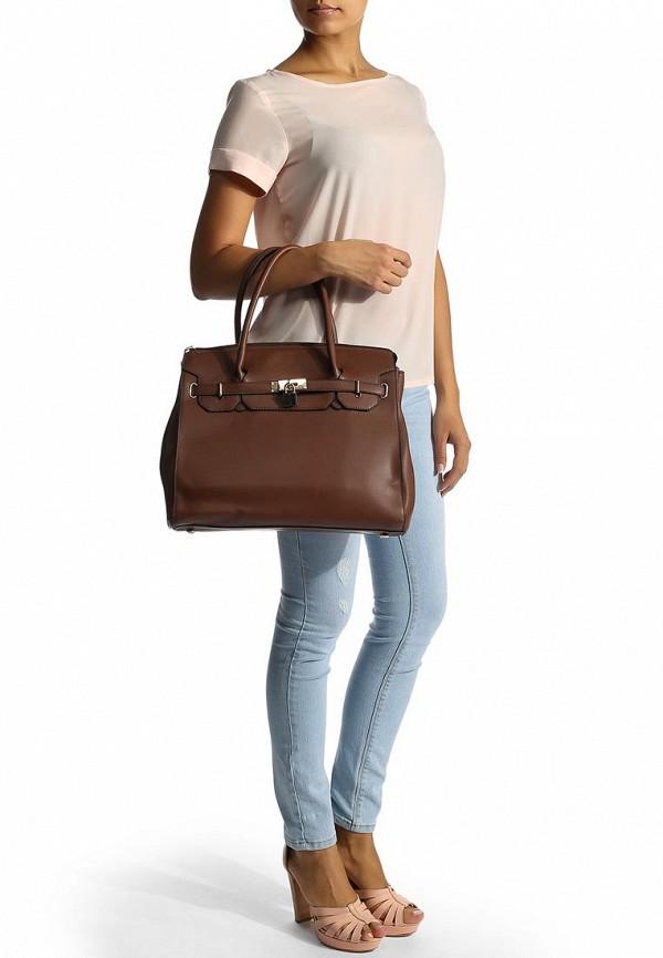 Большая сумка Baggini 29424/23: изображение 9