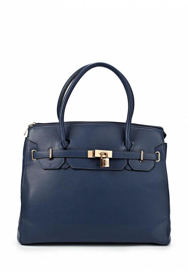 Большая сумка Baggini 29424/43: изображение 7