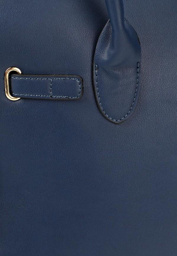 Большая сумка Baggini 29424/43: изображение 5