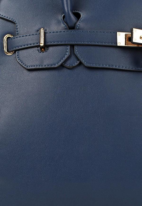 Большая сумка Baggini 29424/43: изображение 9