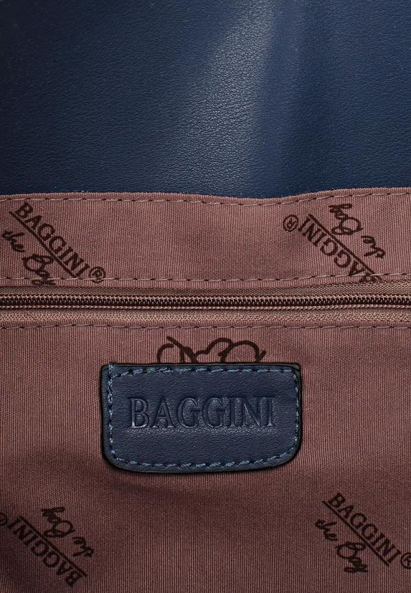 Большая сумка Baggini 29424/43: изображение 10