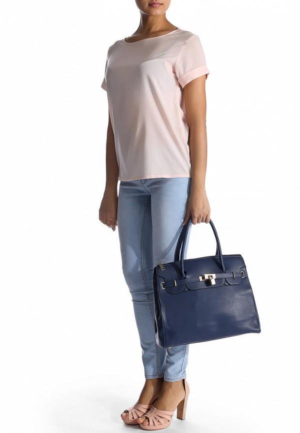 Большая сумка Baggini 29424/43: изображение 11