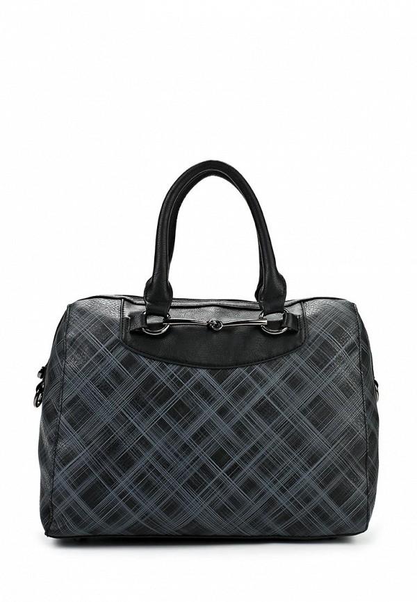 Большая сумка Baggini 29471/10: изображение 2