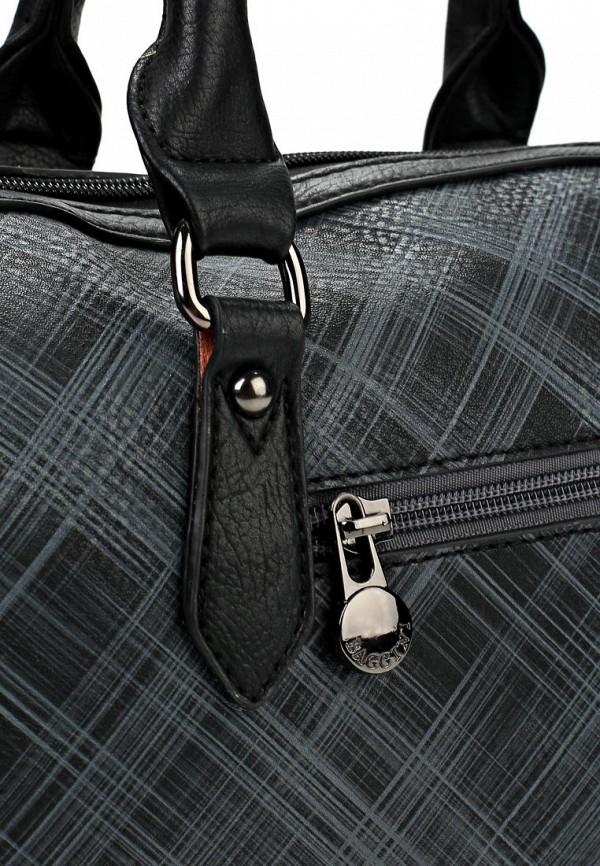Большая сумка Baggini 29471/10: изображение 4