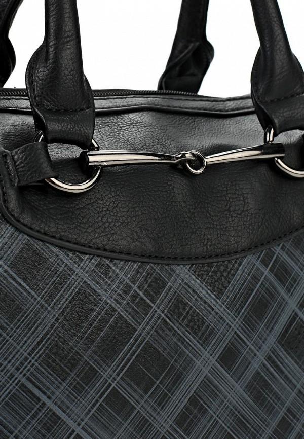 Большая сумка Baggini 29471/10: изображение 6