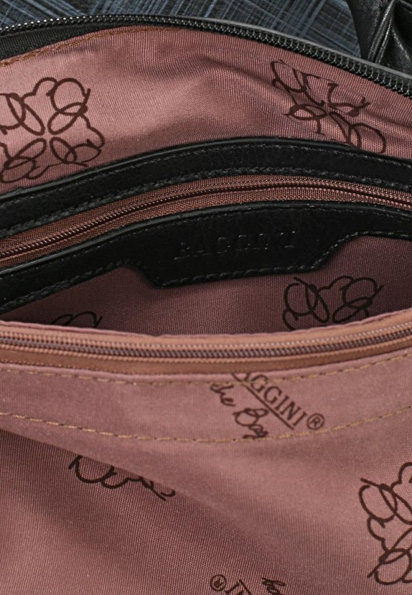 Большая сумка Baggini 29471/10: изображение 8