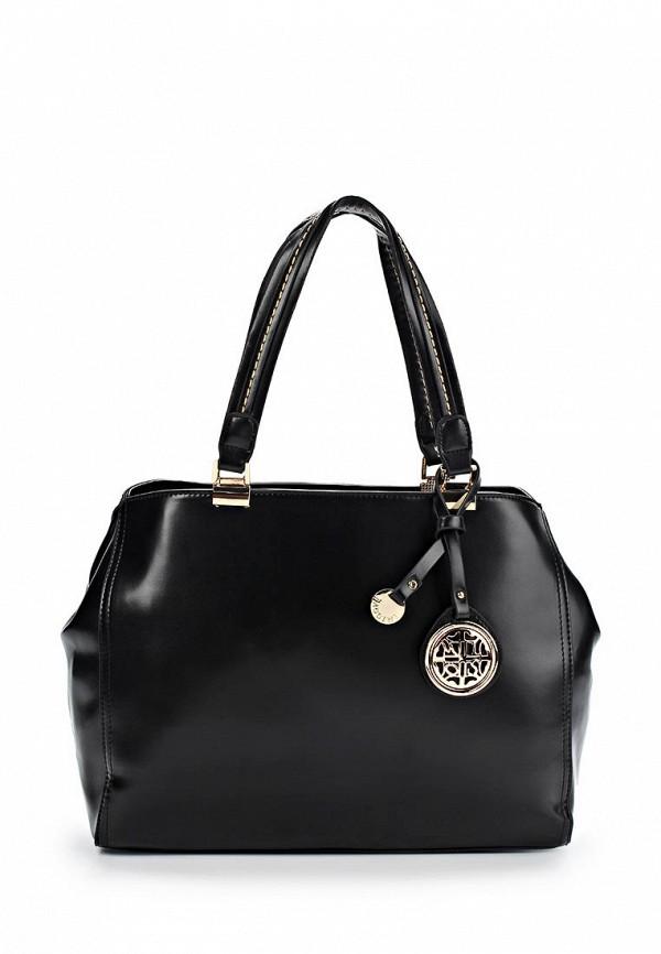 Большая сумка Baggini 28446/10: изображение 2