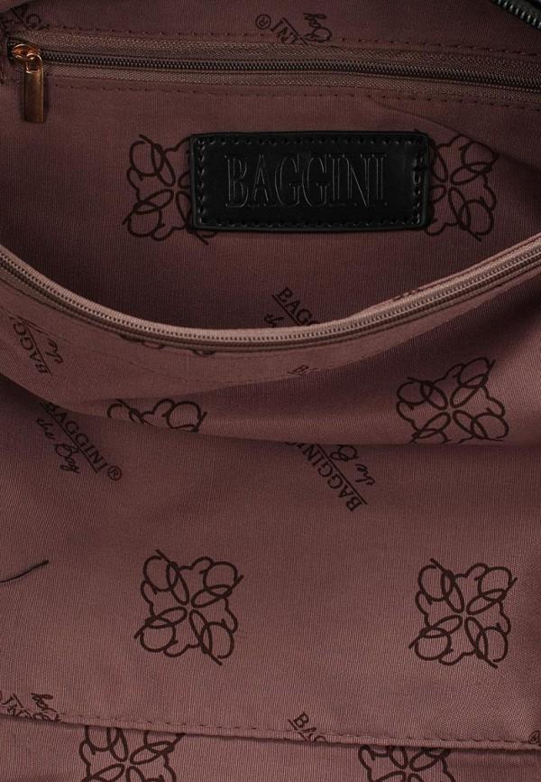 Большая сумка Baggini 28446/10: изображение 9