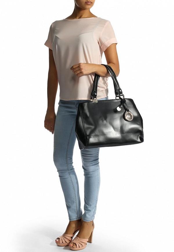Большая сумка Baggini 28446/10: изображение 11