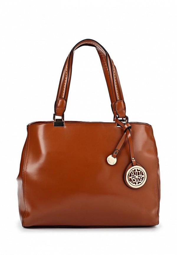 Большая сумка Baggini 28446/69: изображение 2