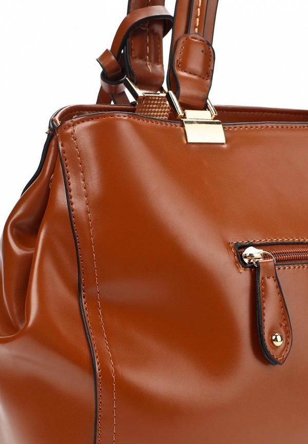 Большая сумка Baggini 28446/69: изображение 4