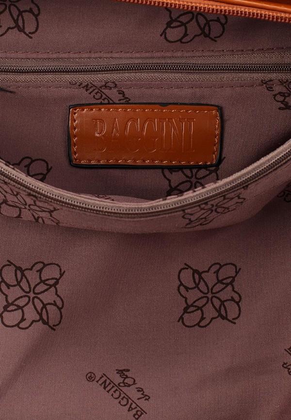 Большая сумка Baggini 28446/69: изображение 8