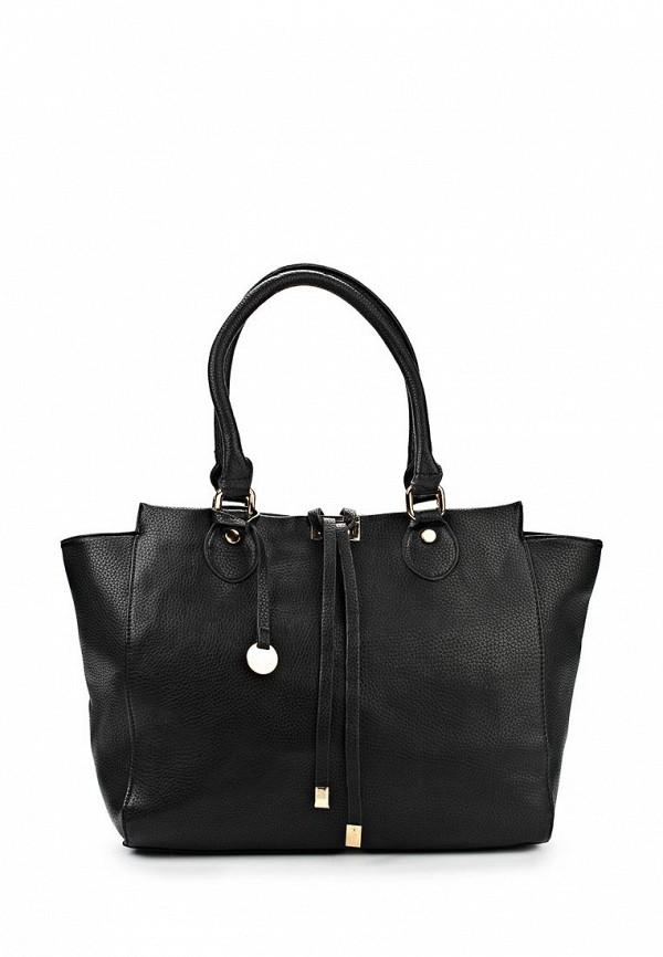 Большая сумка Baggini 29496/10: изображение 6