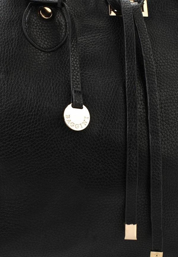 Большая сумка Baggini 29496/10: изображение 7