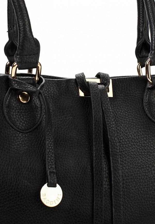 Большая сумка Baggini 29496/10: изображение 8