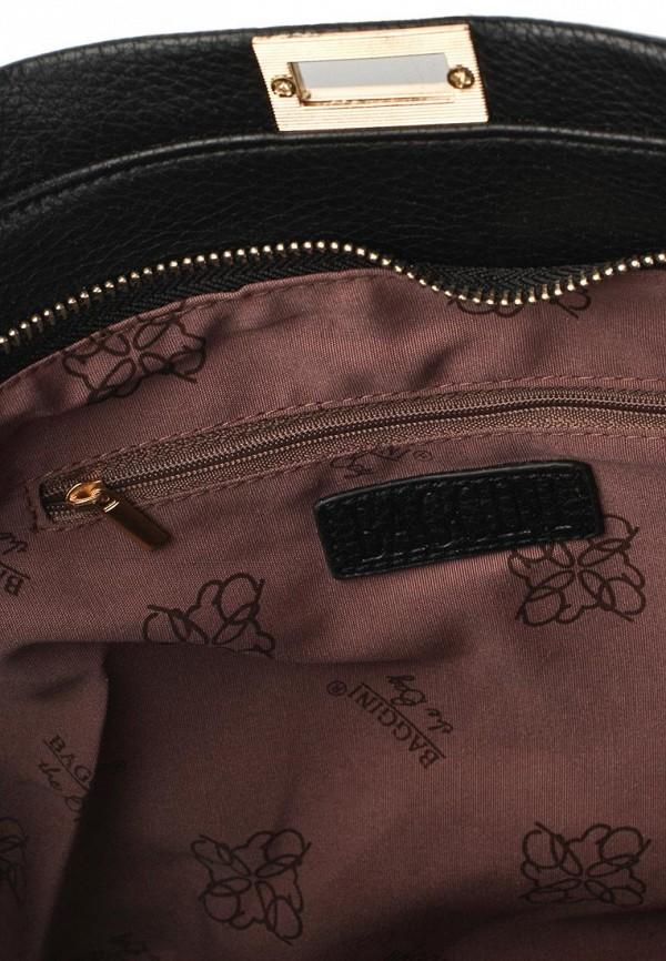 Большая сумка Baggini 29496/10: изображение 9