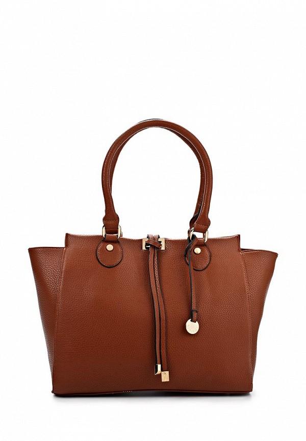 Большая сумка Baggini 29496/25: изображение 2