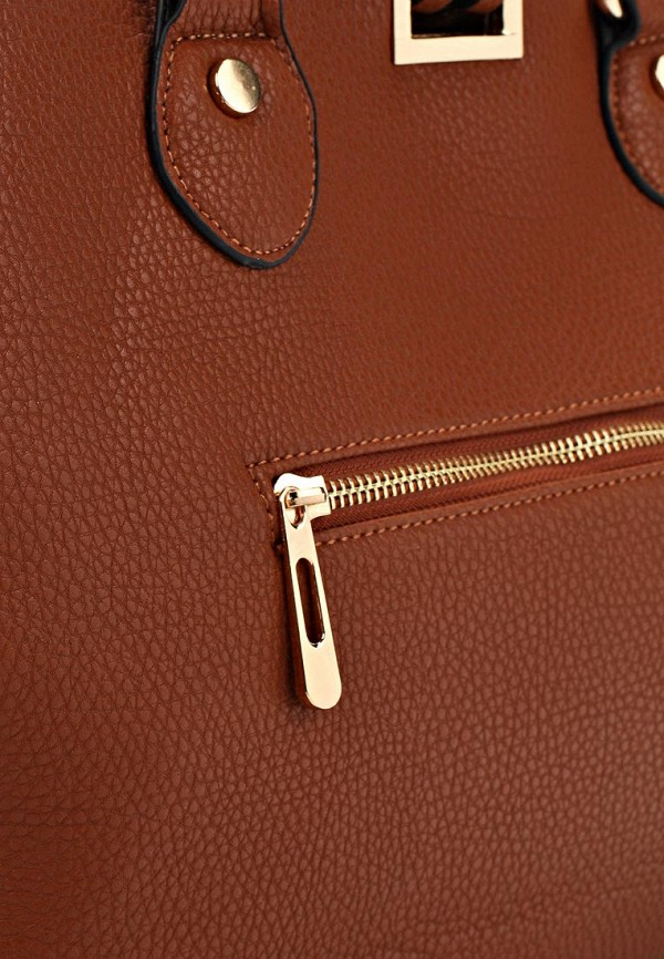Большая сумка Baggini 29496/25: изображение 4