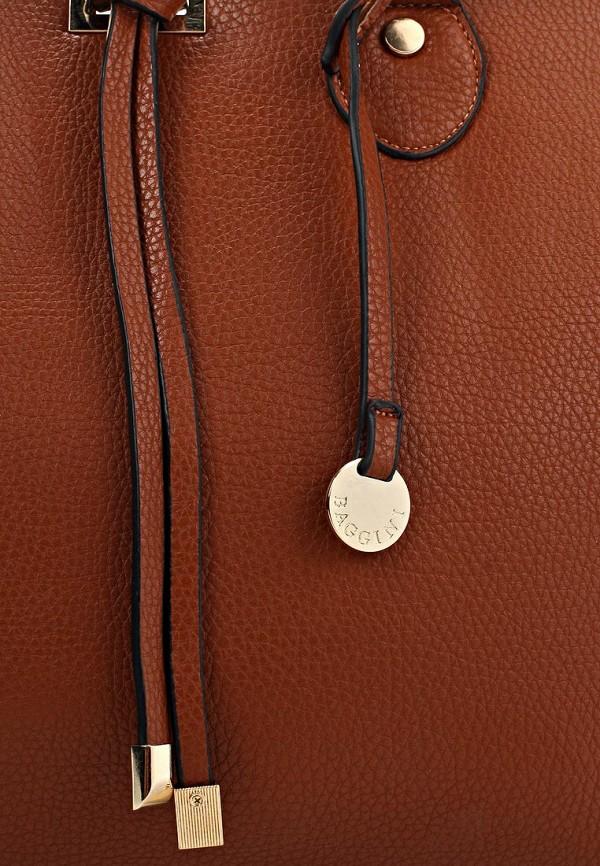 Большая сумка Baggini 29496/25: изображение 6