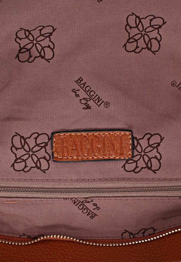 Большая сумка Baggini 29496/25: изображение 8