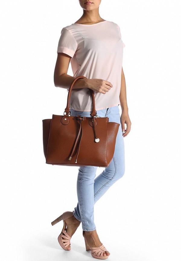 Большая сумка Baggini 29496/25: изображение 10