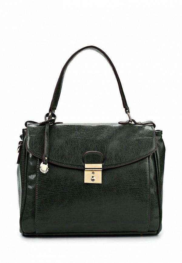 Большая сумка Baggini 29430/53: изображение 2