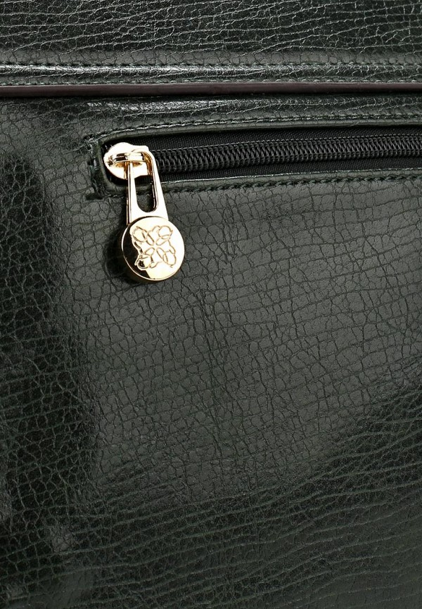 Большая сумка Baggini 29430/53: изображение 4