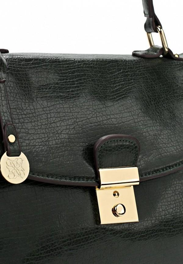Большая сумка Baggini 29430/53: изображение 6