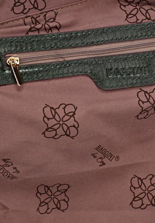 Большая сумка Baggini 29430/53: изображение 8