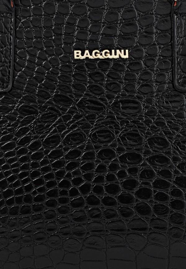 Большая сумка Baggini 29492/10: изображение 3