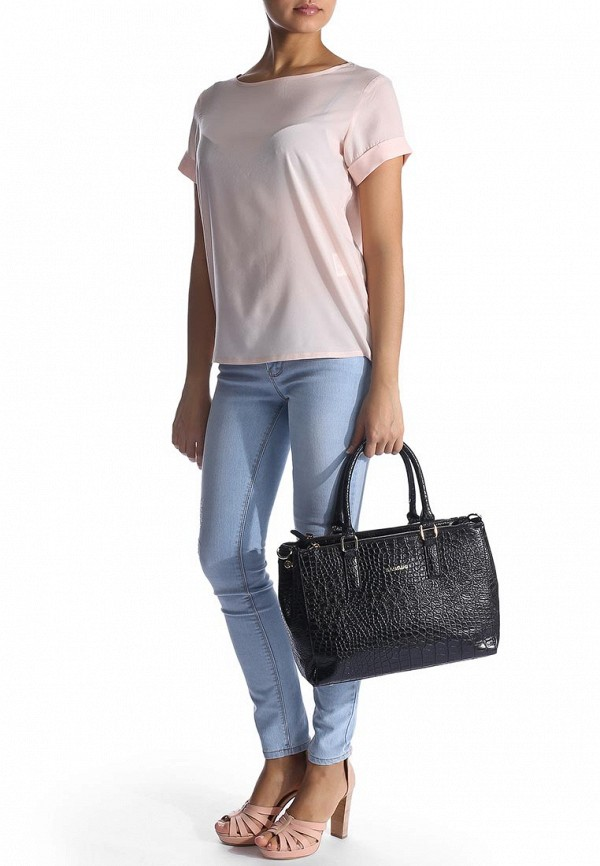 Большая сумка Baggini 29492/10: изображение 5