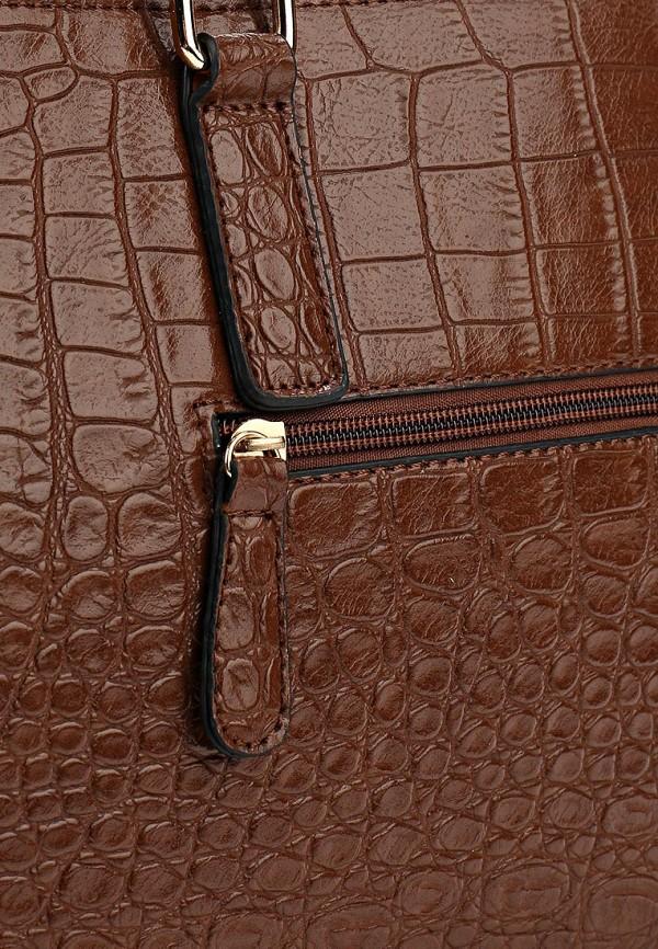 Большая сумка Baggini 29492/25: изображение 4